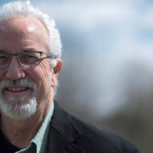 Steven Schwartz Soil4Climate Advisory Board
