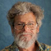 Tom Goreau Soil4Climate Advisory Board Member